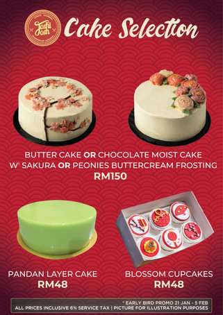 Cake-01.jpg