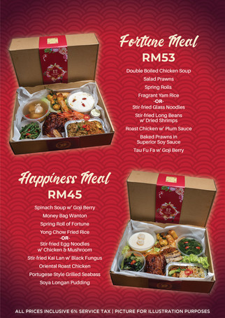 CNY meal Boxes-03.jpg