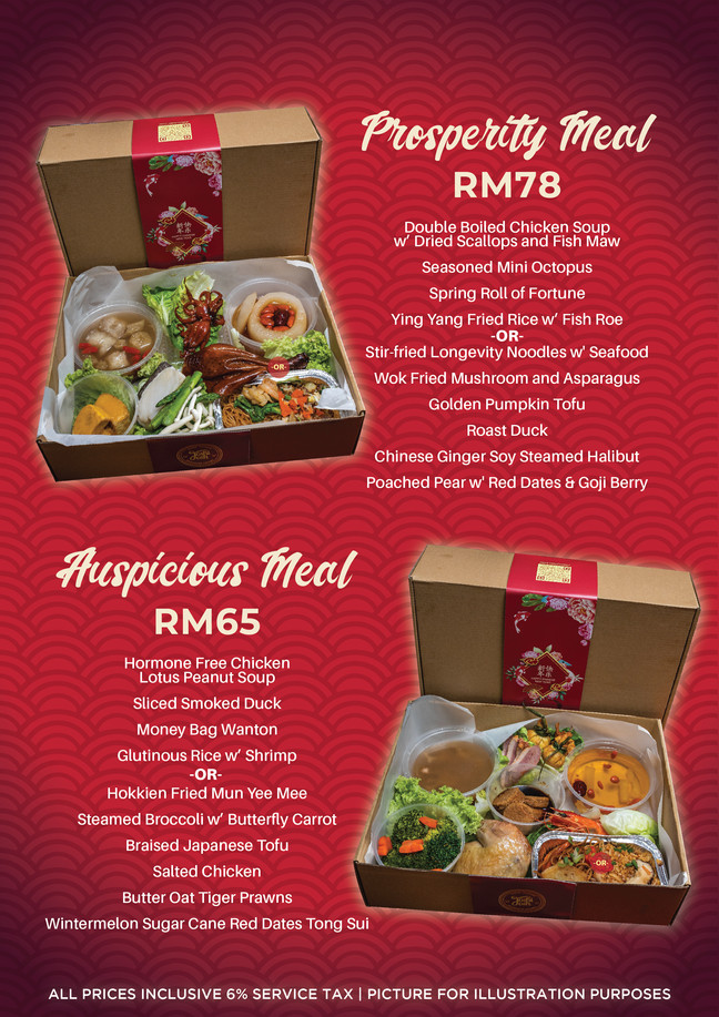 CNY meal Boxes-04.jpg