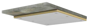 Outright Basement Insulation Render.png