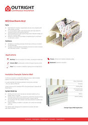 Outright Information Brochure_Page_1.jpg