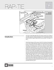 Tanfor RapTie Brick Facade System.jpg
