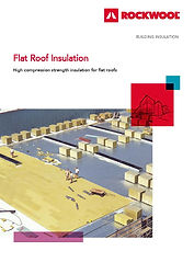 Hard Rock Roofing Insulation_Page_01.jpg