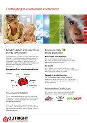 Sustainable Environment.jpg
