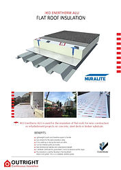 Outright Flat Roof Insulation Brochure.j