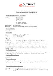 Material Safety Data Sheet MSDS_Page_1.j