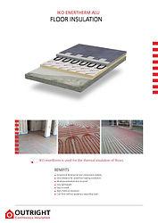 Outright Floor Insulation Brochure.jpg