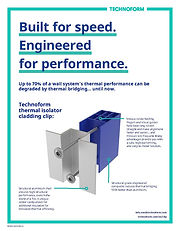 Technoform Isolator Cilp Flyer.jpg