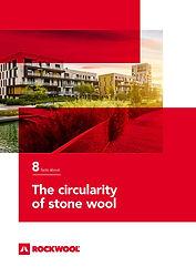 Sustainability Circularity_Page_1.jpg