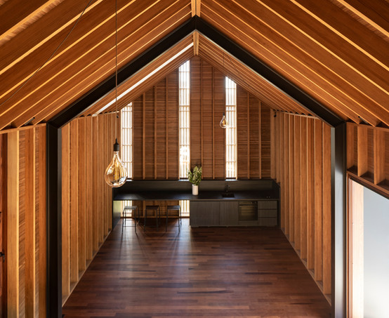 Internal Timber.jpg