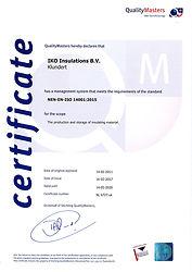 Certificate ISO 14001 UK.jpg