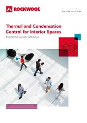 Soffit Insulation Brochure.jpg