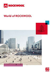 Learn World of Rockwool_Page_1.jpg