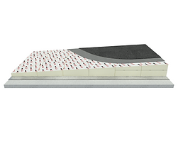ENERTHERM TAPERED PIR INSULATION.png