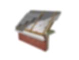 Pitched Roof Final Render 02 - Nuralite.