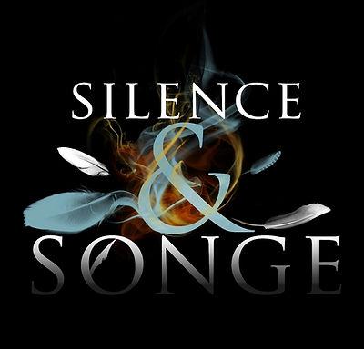 logo_noir_plume.jpg