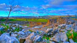 Stone Quarry, Chatburn, England