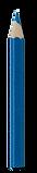 bluepencil.png