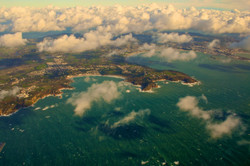 Jersey, The Channel Islands