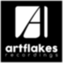 artflakes recordings