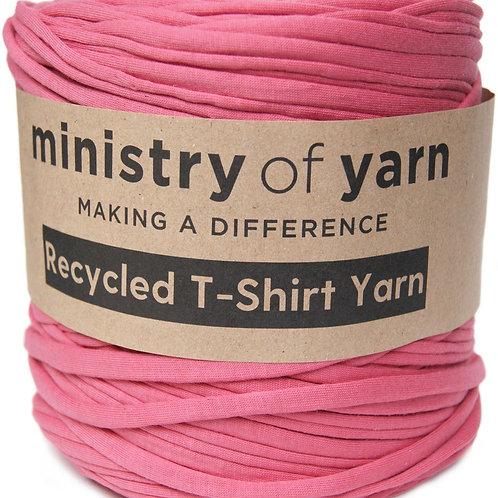 Dianthus T-shirt Yarn
