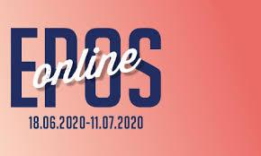 קול קורא | סרטים בנושא תרבות ואמנות | פסטיבל אפוס 2021