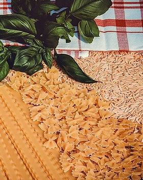 noodles-3559956_640.jpg
