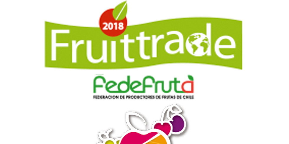 PMA Fruittrade Latin America