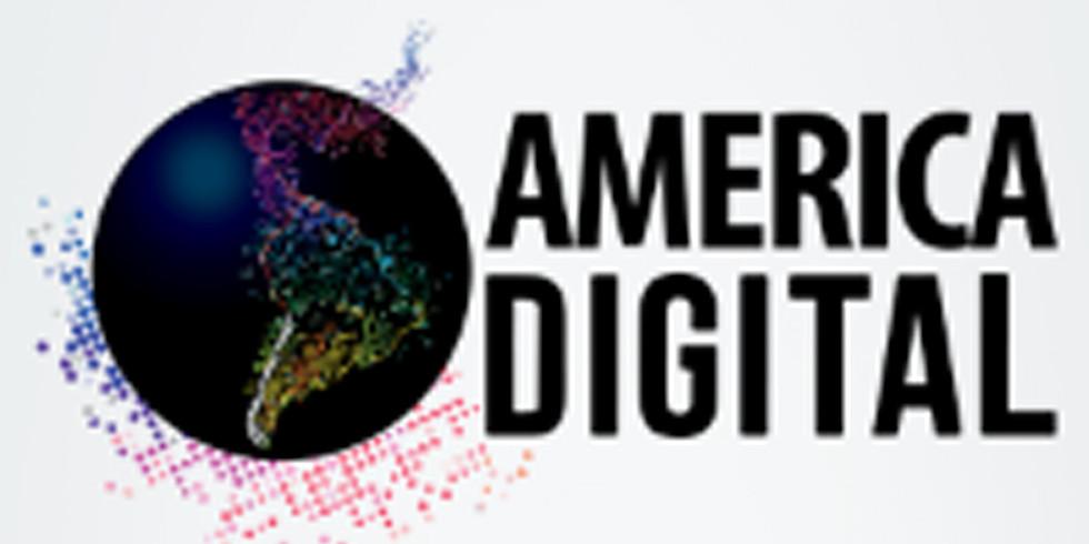 Congreso America Digital