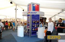 Expo Mundo Rural 2010
