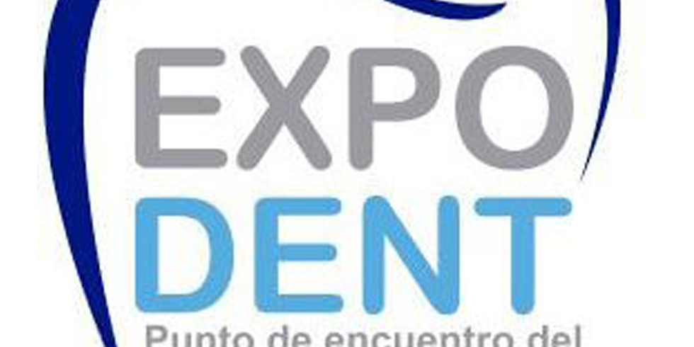 Expo DENT