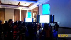 Pfizer - V Congreso de Neonatología
