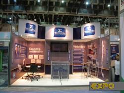 Tecnomix - Feria Se Construye 2011