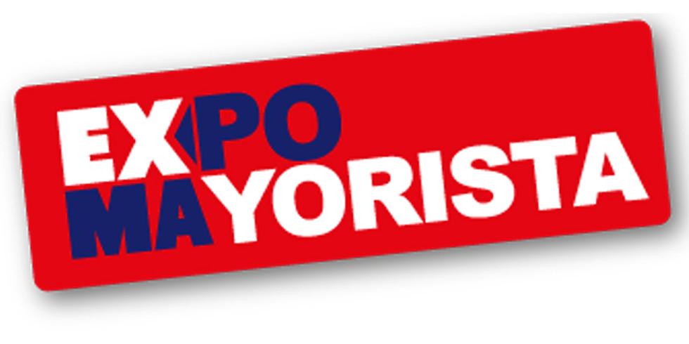 Expo Mayorista 2018