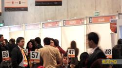 Expo - Enlaces Comerciales 2013