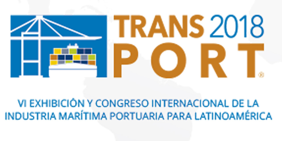 Trans-Port 2018