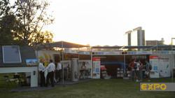 Feria Ascesol 2009