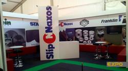 Expo - Slipnaxos - Expocorma 2013