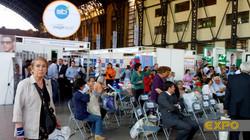 Expo Fidam 2012