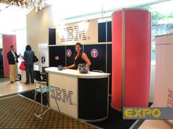 Evento Pink Elephant 2010
