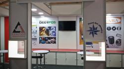 Slipnaxos - Expocorma 2017