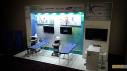 Iclinics - IEC - Hotel W