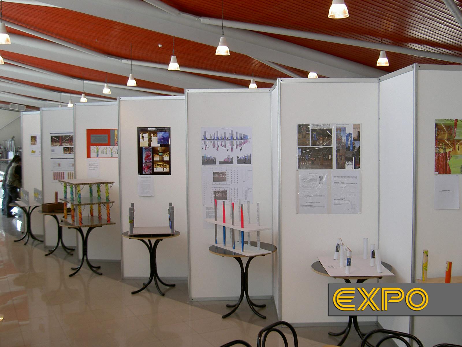 Ministerio de Obras Públicas MOP2007