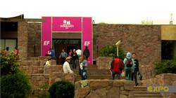 Feria EF Globalizate 2013