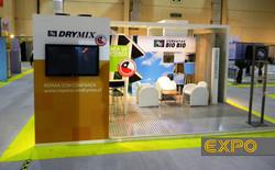 DryMix - Edifica 2010