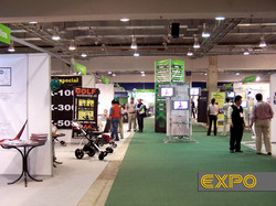 Expogolf 2004