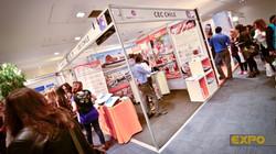 Feria Cosmoestética 2015