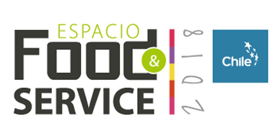 Espacio Food & Service
