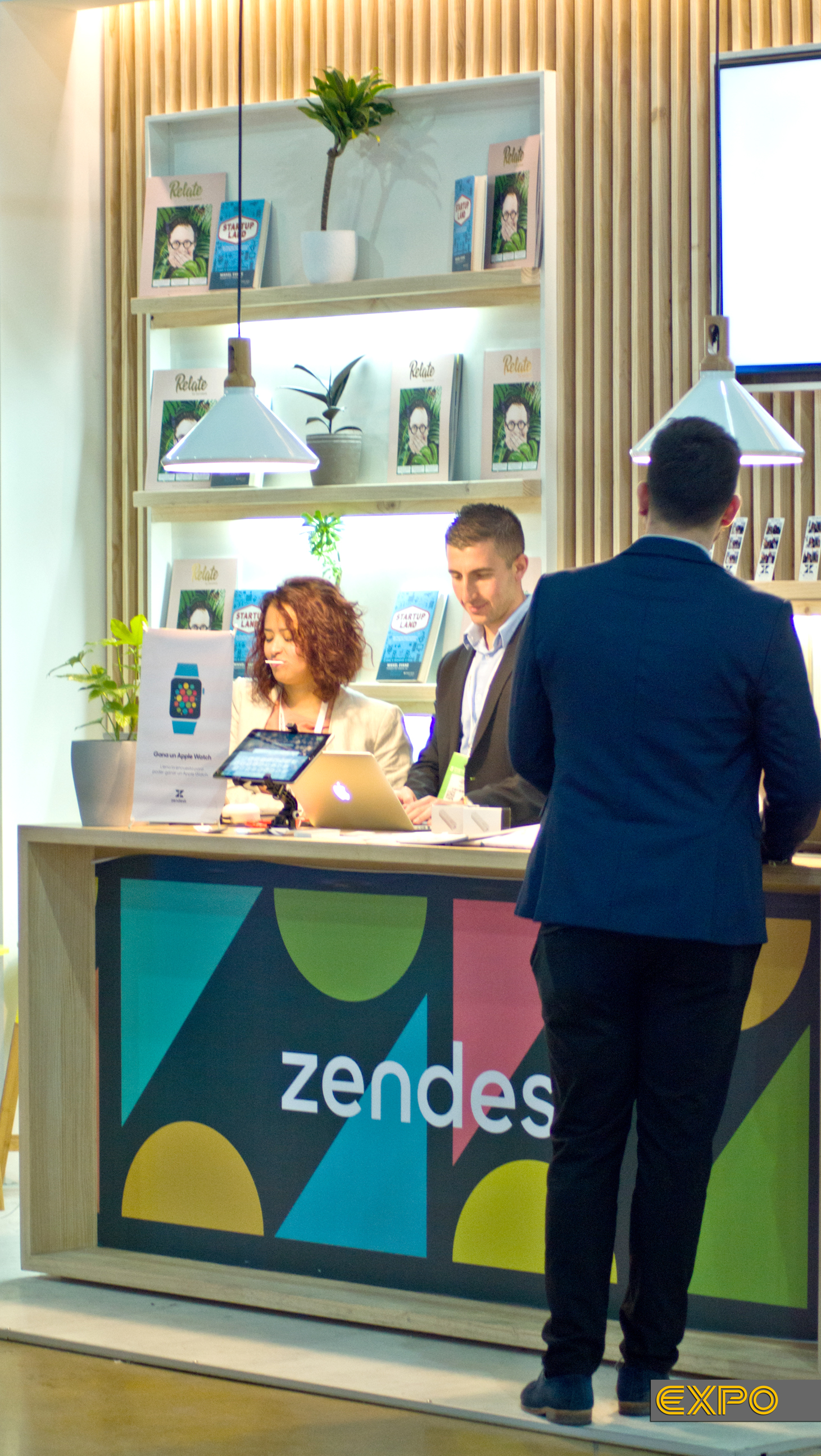 Expo_-_América_Digital_2017_-_Zendesk_(12)