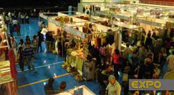 Arena Gastronómica Puerto Montt 2011